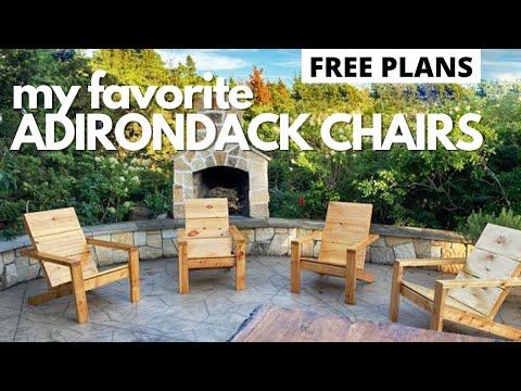 2x4-modern-adirondack-chair