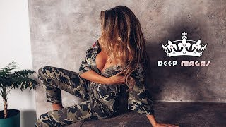 Feeling Deep House Mix 2018 - The Best Of Vocal Deep House Music ...