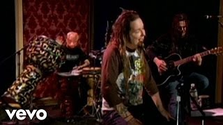 Korn - Coming Undone