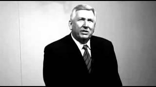 Bill Hoskett Respect The Game