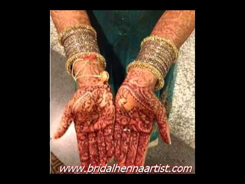 Bridal Mehndi Nj : Bridal henna artist nj tattoo in edison new jersey