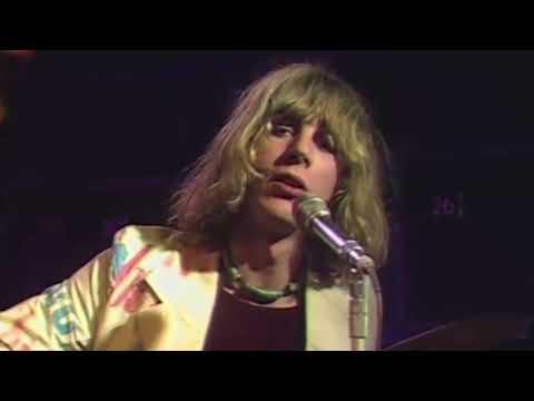 Kevin Ayers '70s Era