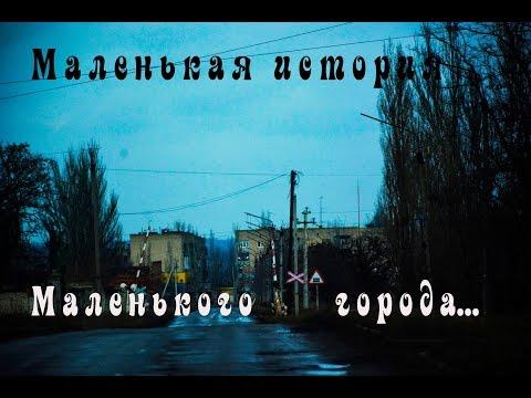 Короленко, Владимир Галактионович Википедия