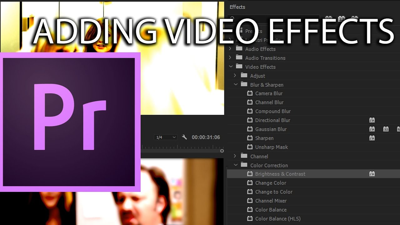 how to get adobe premiere pro cc 2017 for free