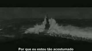 Lifehouse - Storm (Legendado)