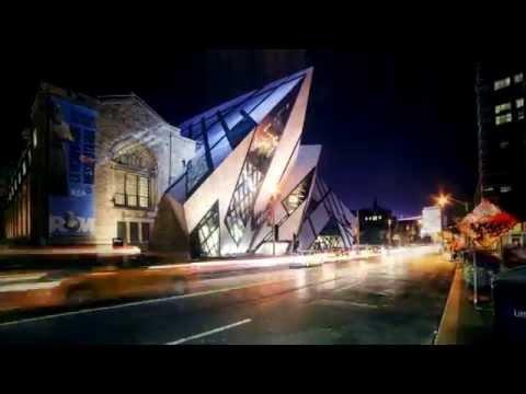 Destination Toronto | Tourism Toronto