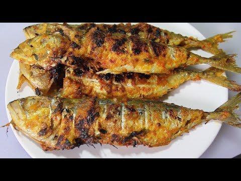 recipes-of-mackerel-fish-padang