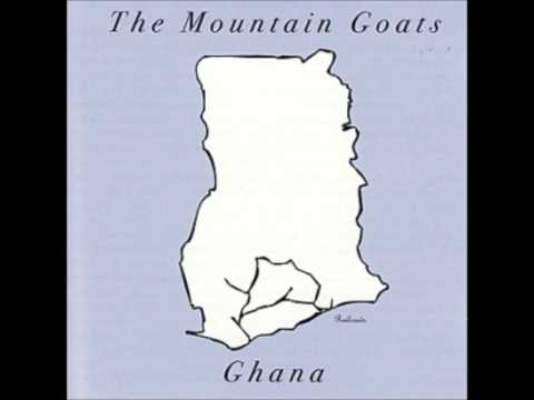 the mountain goats chino love song 1979