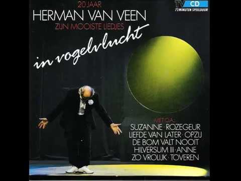 Herman van Veen - Liedje