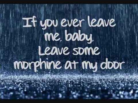 It Will Rain- Bruno Mars (With Lyrics on Screen)