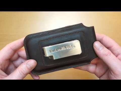 blacksmith-labs-barrett-iphone-5s-/-5c-/-5-belt-holster-case