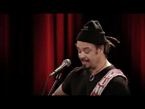 Michael Franti & Spearhead - The Flower (ft. Victoria Canal) - 1/31/2019 Mp3