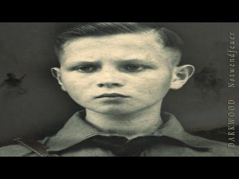 Darkwood - Notwendfeuer [Full Album]