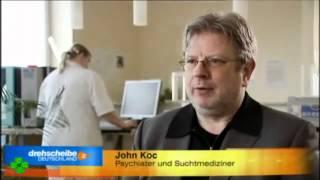 Bremer Modell für suchtkranke Familien