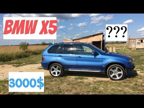 Дешевые авто из Литвы, миф или реальность?