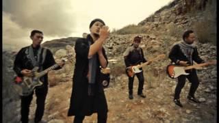 """VAGETOZ  """" Beramal Soleh """" Religi Song 2013"""