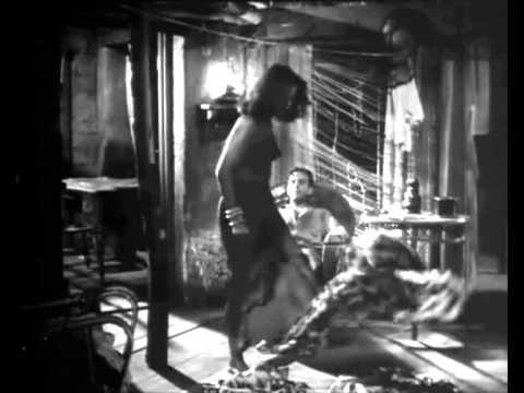 Hedy Lamarr,1942,