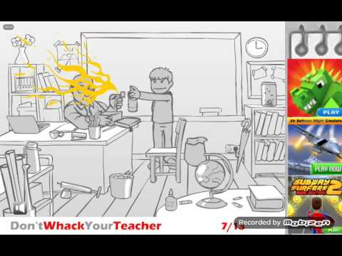 Download Whact your teacher