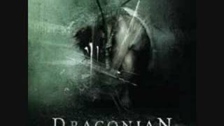 Draconian - The Empty Stare