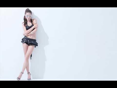 Muzica Noua Romaneasca Decembrie 2013 ( Club Mix )