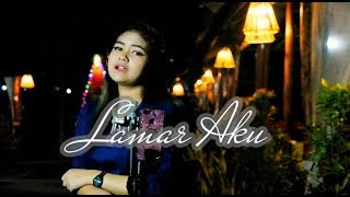 Download Lagu LAMAR AKU WALI COVER BY PUTRI mp3