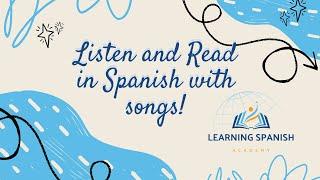 La Renga - Triste Canción de Amor (con Letra)