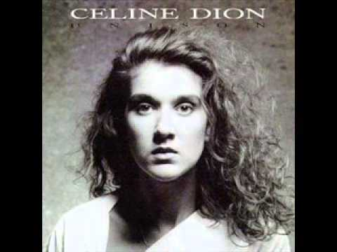 Celine Dion - (If There Was) Any Other Way Lyrics