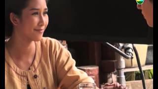 เจมส์ จิรายุ ปลื้มได้ร่วมงานกับนักแสดงคุณภาพ