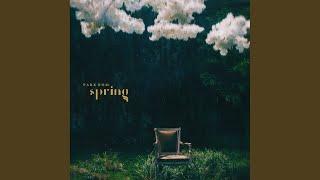 봄 (feat. 산다라박)