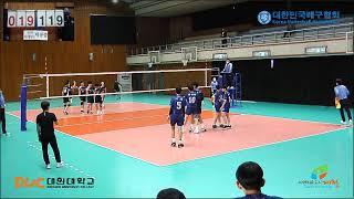 (5월2일 제천중학교)제50회전국소년체육대회 겸 제76…