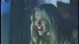 Dont Go in the House 1980 TV trailer
