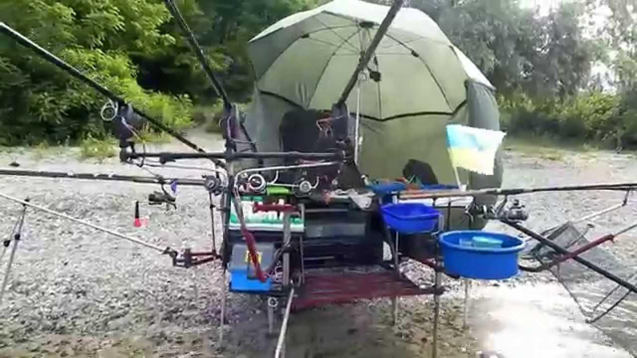 Рыболовные платформы, кресла, обвесы по выгодной цене. Покупайте товары для охоты и рыбалки с доставкой в интернет-магазине «ловчий».