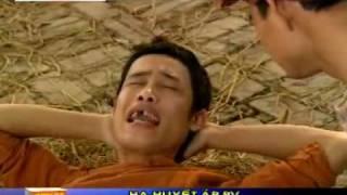 Hài tết 2010 - Xuân Bắc, Tự Long, Hiệp gà P1, 365khuyenmai.com.flv
