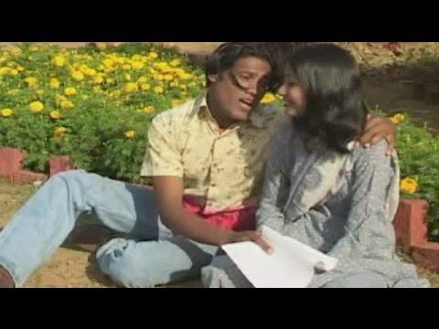 Dure Dure Rahale    Hot Nagpuri Songs    Rajesh Tigga, Monika   Jharkhand