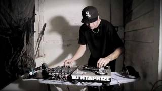 "Prem Bedlam - ""The House That Joel Built"" ft. Theme & Urban Freeflow"