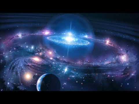 Что важнее планета в доме или планета в знаке?