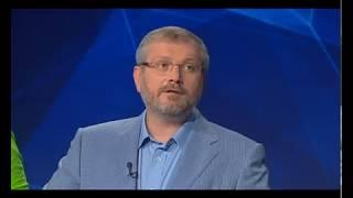 Вилкул  Рада проголосует на этой неделе только 2 представления по снятию неприкосновенности