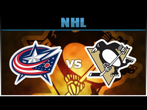 Gdt 38 pittsburgh penguins vs columbus blue jackets the calm gdt 38 pittsburgh penguins vs columbus blue jackets the calm before the storm 7pm est hfboards nhl message board and forum for national hockey voltagebd Gallery
