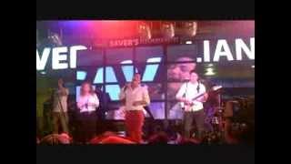 WHITE LIES-ALAALA MO LIVE @ BALIBAGO ANGELES PAMPANGA
