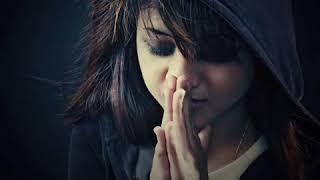 &#x202b ترجمة أغنية ♥ just walk away ♥      سيلين ديون    Celine Dion  &#x202c &lrm    YouTube 3