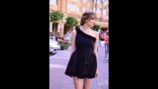 Брендовая одежда интернет магазин Fashion-boom Киев(, 2014-09-26T09:43:40.000Z)