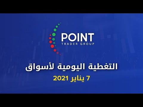 التحليل الفني لأزواج الليرة التركية والذهب مقابل اليورو الأوروبي 7 يناير 2021   Point Trader Group
