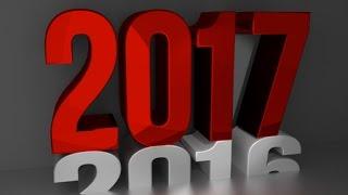 1# Ogłoszenia wsprawie wyjazdów na2017 rok