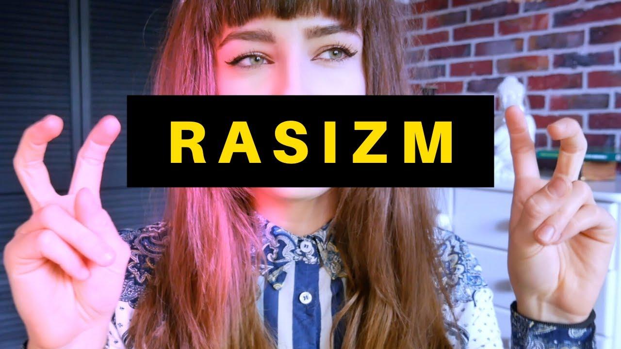 zamieszki i psychologia rasizmu