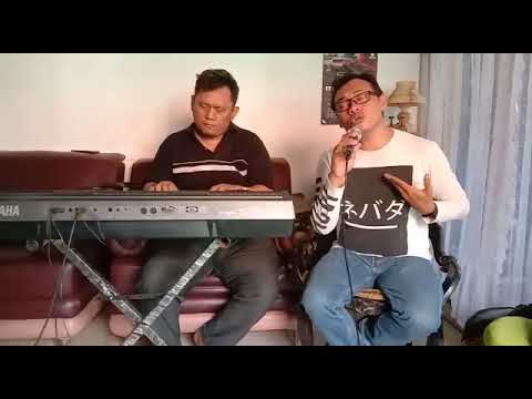 "tribute-to-didi-kempot-""tatu"""