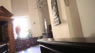 Утренняя служба в католической церкви г.Киев(Никогда не был в подобном месте ранее, заглянул на минуту., 2014-01-07T16:42:12.000Z)