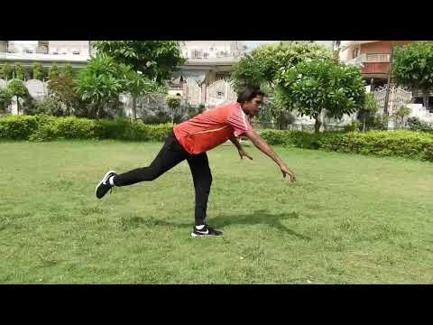 How To B Twist In Hindi