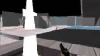 Goldeneye GE Setup Editor Music: Citadel