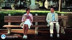 Forrest Gump - Das Leben ist eine Schachtel Pralinen