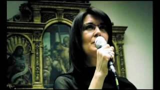 Poesiefuoribordo - A fior di pelle - part5 - Spessore